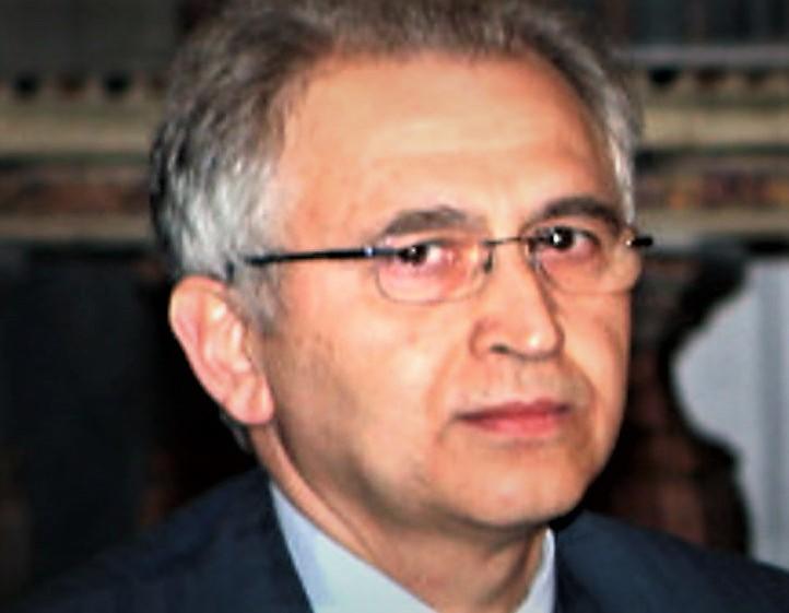 Antonio Del Monaco VERGOGNA IN CASA LEGA, IL SOTTOSEGRETARIO DI STATO DURIGON AL CENTRO DI UNA BUFERA