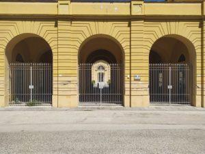 Biblioteca Ruggiero Caserta 300x225 BONUS PER PERSONE CON DISABILITA NON COPERTE DA FONDO NON AUTOSUFFICIENTI: A GIORNI LA LIQUIDAZIONE A FAVORE DI TUTTI I RICHIEDENTI