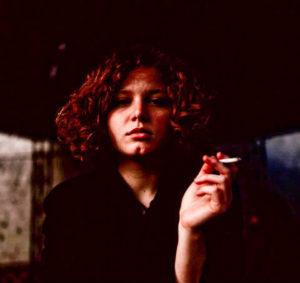 Claire Power ritratto 3 copia 1 300x283 PAESAGGI IN MOVIMENTO, LA FOTOGRAFIA INCONTRA I TERRITORI: IL QUARTO APPUNTAMENTO CON MARIO LAPORTA
