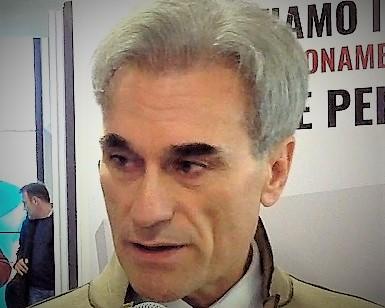 De Palma SANITÀ , DE PALMA(NURSING UP): FINALMENTE LINEE GUIDA DELLE REGIONI PER LINFERMIERE DI FAMIGLIA. MA NON BASTANO