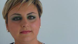 IOLANDA BOERIO 300x169 SANTARPINO, ROVENTE CONSIGLIO COMUNALE. BOERIO: DELLAVERSANA CI MANDA DA CONTE, INCAPACITA O DELIRIO?