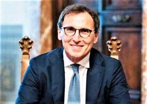 MINISTRO PER GLI AFFARI REGIONALI francesco boccia 300x213 BOCCIA: COVID, LITALIA E IL PAESE CHE HA RISPOSTO MEGLIO