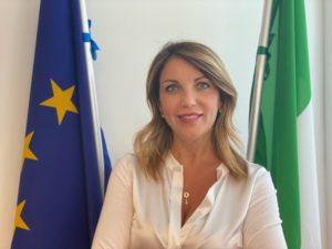 Presidente Asi Pignetti 300x225 ASI CASERTA DENUNCIA PEDINAMENTI SU PRESIDENTE PIGNETTI