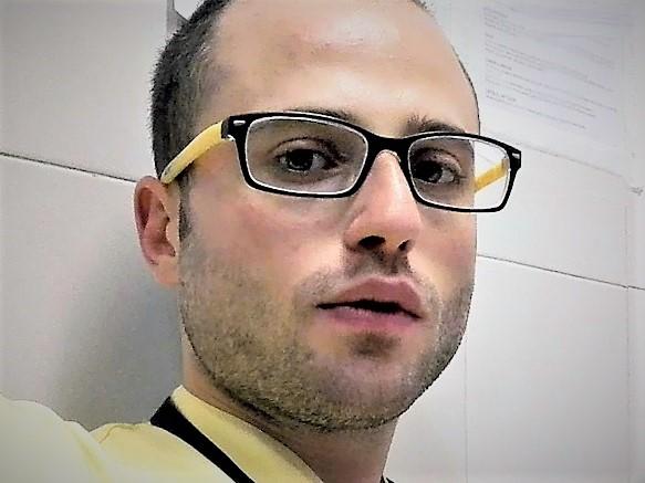 Raffaele Varvara Infermieri in Cambiamento AVVIATA COLLABORAZIONE ATTIVA TRA NURSING UP E INFERMIERI IN CAMBIAMENTO