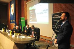 Tavolo delegati Michele Montemurro 300x200 DE LUCA A INDUSTRIA FELIX: SIETE LA FORZA DELLA CAMPANIA