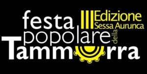 festa popolare tammorra 300x152 SESSA AURUNCA: ASSEGNATE TRE AREE VERDI AD ASSOCIAZIONI DI VOLONTARIATO