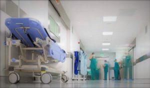 medici infermieri 300x177 DE PALMA (NURSING UP): PORTARE STATI GENERALI INFERMIERI A ROMA