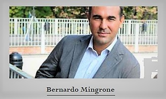 mingrone ok SUICIDIO DI DAVID ROSSI (quarta parte)