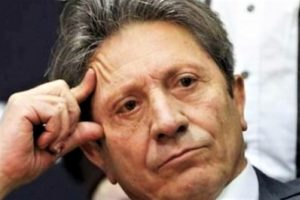 senatore falanga UDC 300x200 SANITÀ, FALANGA: CENTRODESTRA RICOSTITUISCA LARSAN
