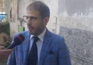 %name VILLANIO: FELICE COSTITUZIONE ITALIA VIVA CESA, ASSURDO CHE NON LABBIA SAPUTO PRIMA