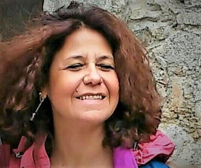 Eugenzia DAngelo 700x375 1 LISTA PD, SI DISCUTE SULLULTIMO NOME…EUGENIA D'ANGELO O MICHELE RUSSO?