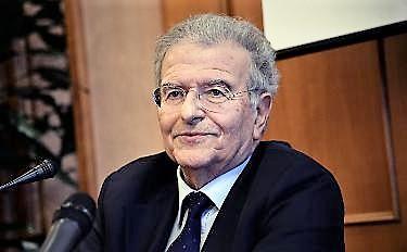 Fabrizio Cicchitto ReL REFERENDUM, CICCHITTO (REL) DICE NO AL TAGLIO DEI PARLAMENTARI
