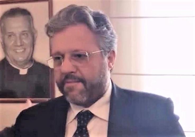 %name VILLAGGIO DEI RAGAZZI, RIENTRO A SCUOLA: SUPPORTO PSICOLOGICO PER ALUNNI E PERSONALE