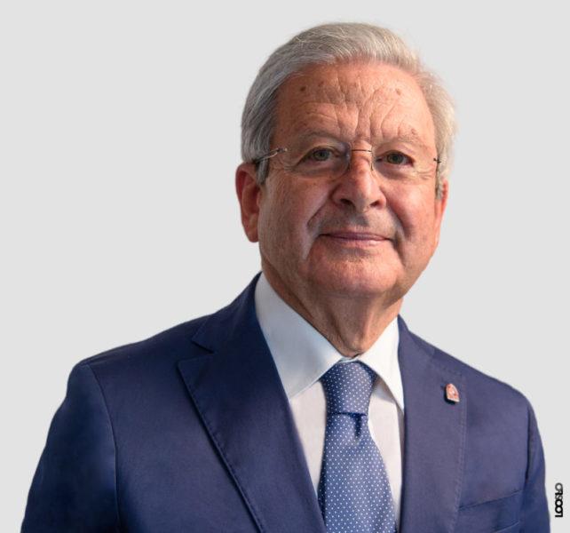 """Floriano Panza 2020 scaled FLORIANO PANZA(FARE DEMOCRATICO POPOLARI): """"SANNIO ULTIMO PER LA COPERTURA IN FIBRA OTTICA"""""""