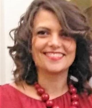 LINA FERRARA SOSPESO IL DIMENSIONAMENTO SCOLASTICO DI CASERTA: ACCOLTO IL RICORSO PER LIC DE AMICIS DA VINCI