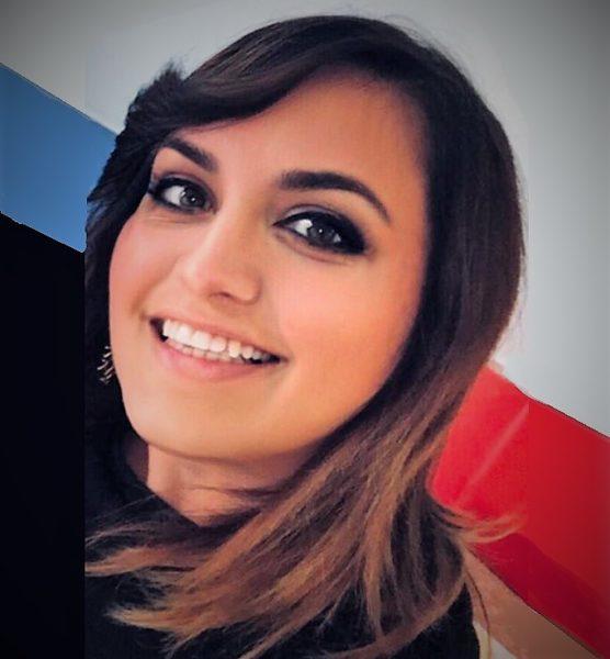 """Lucia Cerullo FdI LA PROF LUCIA CERULLO CANDIDATA IN FDI ALLE PROSSIME REGIONALI: """"RAPPRESENTERÀ LE ISTANZE DEL PRECARIATO NEL MONDO DEL LAVORO"""""""