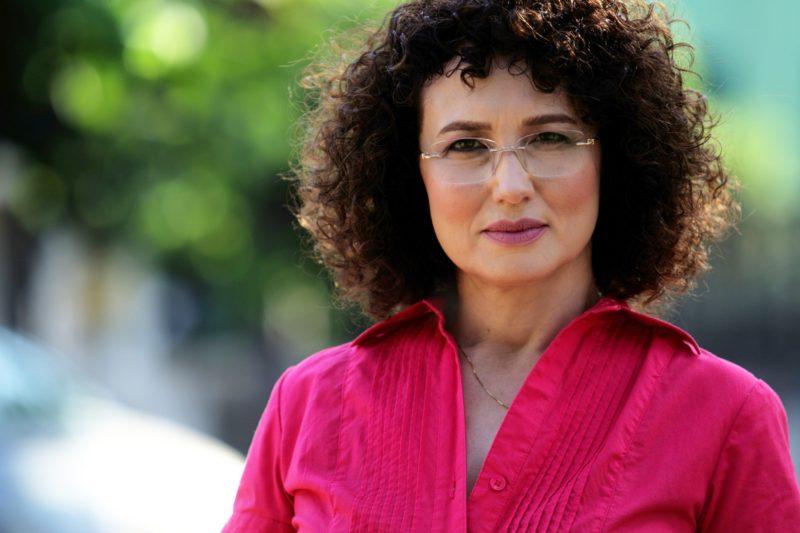 "Lucia Esposito Caserta 2020 scaled LUCIA ESPOSITO ALLE REGIONALI: ""SFIDA ENTUSIASMANTE"""