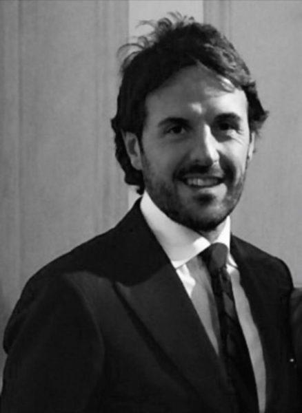 %name SPECIALISTICA AMBULATORIALE: DOPO ANNI FIRMATA LA PRE INTESA IN REGIONE CAMPANIA