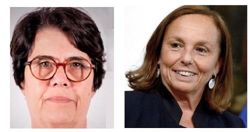 %name ALTO CASERTANO e SICUREZZA: INTERROGAZIONE DI PETRENGA (FDI) AL MINISTRO LAMORGESE