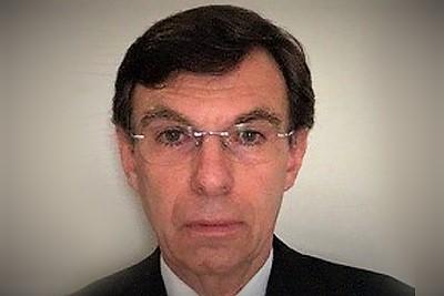Paolo Poletti POLETTI (SICURITALIA): IL SISTEMA SANITARIO NON PUÒ REGGERE, URGONO NUOVI SISTEMI DI SICUREZZA