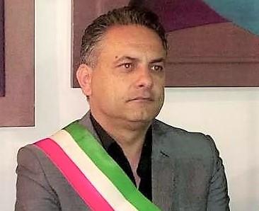 Stefano Cioffi MACERATA CAMPANIA, PRESENTATA LA LISTA 'UNIONE DEMOCRATICA' A SOSTEGNO DEL SINDACO USCENTE STEFANO CIOFFI
