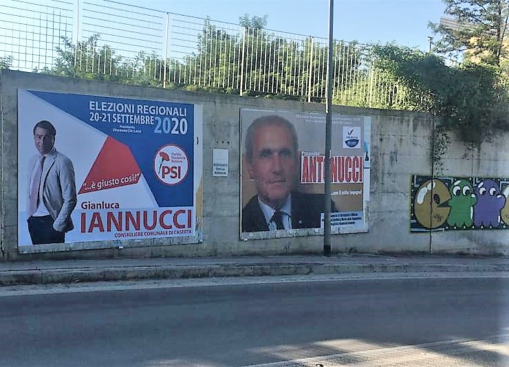 %name LO SCATTO DEL GIORNO