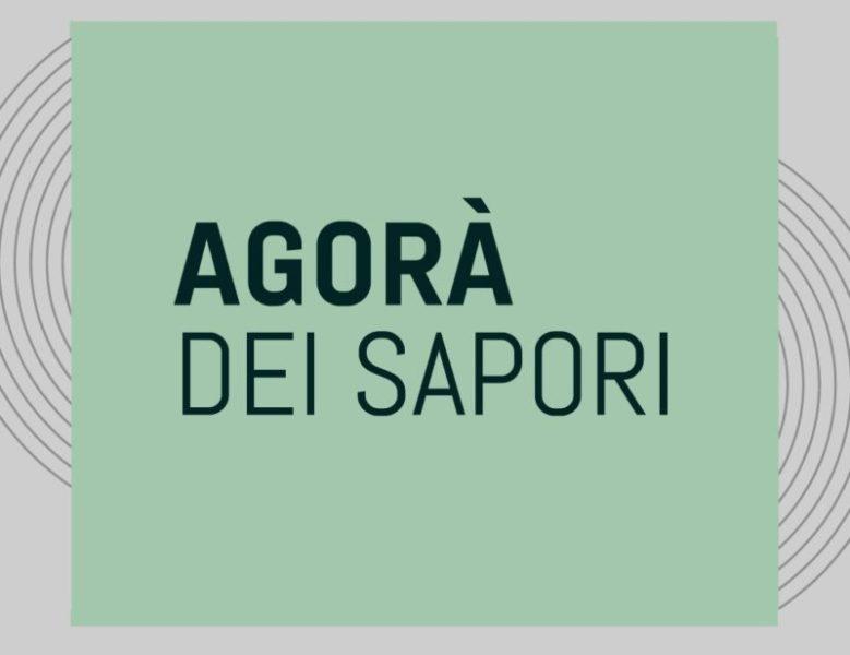 """agora dei sapori scaled """"AGORÀ DEI SAPORI"""" DOMANI FA TAPPA A BAGNOLI IRPINO (AV)"""