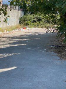cimitero 225x300 SAN NICOLA LA STRADA, BASILE ATTACCA MAROTTA: CIMITERO IN STATO DI DEGRADO