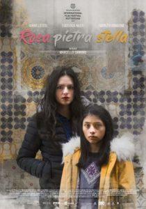 locandina film di Marcello Sannino 210x300 VANVITELLI SOTTO LE STELLE, IL 29 AGOSTO IL FILM ROSA PIETRA STELLA