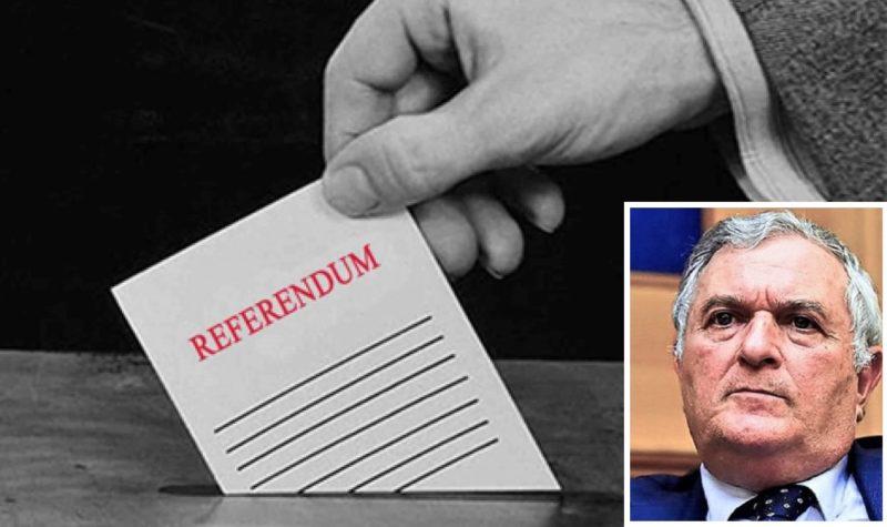 referendum danna scaled LA TRUFFA REFERENDARIA