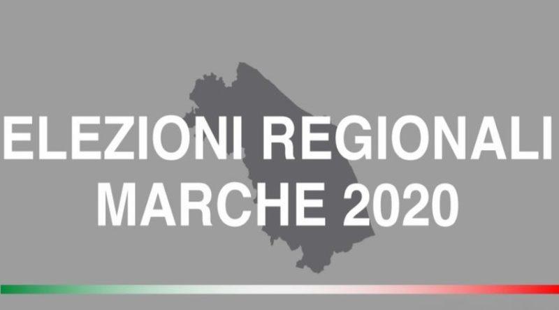 regionali marche scaled REGIONALI MARCHE, CHIUCCHI (MOVIMENTO PER LE MARCHE): RIPORTIAMO LASSOCIAZIONISMO AL CENTRO DEL PROGETTO POLITICO