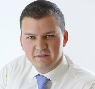 russo michele maddaloni LISTA PD, SI DISCUTE SULLULTIMO NOME…EUGENIA D'ANGELO O MICHELE RUSSO?