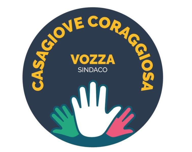 simbolo jpg Casagiove Coraggiosa colore scaled CASAGIOVE CORAGGIOSA