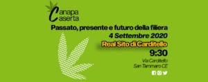 COVER EVENTO canapa 300x118 CANAPA CASERTA A CARDITELLO IL 4 SETTEMBRE