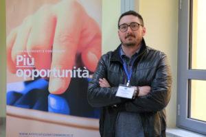Gianluca Sibilio 300x200 CONFCOMMERCIO OFFRE CORSO GRATUITO DIGITAL MARKETING PER I SUOI SOCI