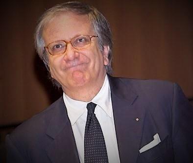 """Giovanni Galoppi AUTOSTRADE LAZIO, GALOPPI MINACCIA QUERELE: """"NON CERA NESSUNA RAGIONE PER RINUNCIARE ALLINCARICO MA SOLO CORTESIA ISTITUZIONALE"""""""