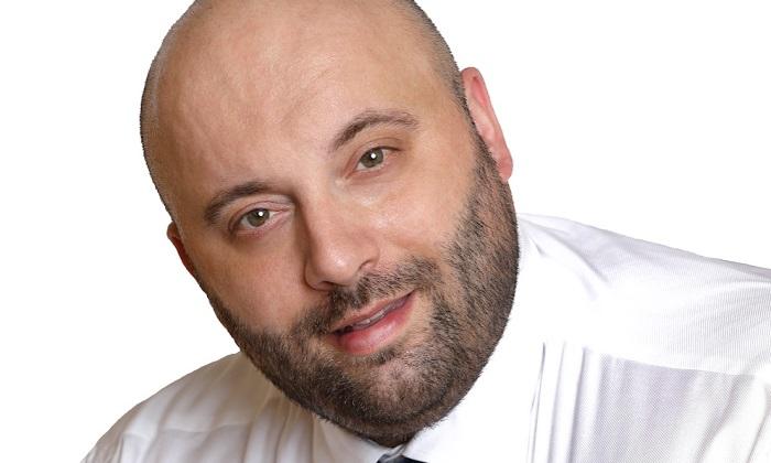 Giuseppe Tamburro REGIONALI 2020: GIUSEPPE TAMBURRO INVIA VIDEO MESSAGGIO AL SINDACO DI CASERTA: PREDISPONGA RISORSE AFFINCHÉ TUTTI POSSANO ACCEDERE AI TEST ANTI COVID 19