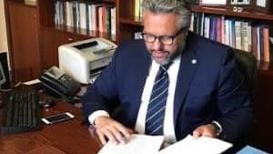 %name GIRO D'ITALIA IN ROSA: A MADDALONI LA TAPPA DEDICATA A DON SALVATORE