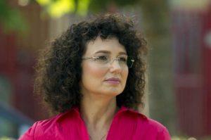 Lucia Esposito 02 2020 300x199 ESPOSITO (PD): RIAFFERMIAMO LA CENTRALITÀ DELLE DONNE