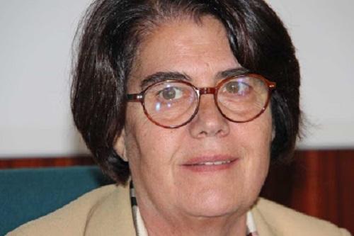 PETRENGA DL RISTORI, PETRENGA: GOVERNO IRRESPONSABILE DIMENTICA CATEGORIE MISURE ASSOLUTAMENTE INSUFFICIENTI