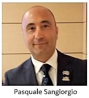 Pasquale Sangiorgio LE BUGIE DI ATTILIO COMPASSO INFIAMMANO LA PIAZZA CELLOLESE