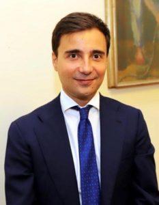 PasqualeLama 233x300 GIOVANI IMPRENDITORI CASERTA, IL NUOVO PRESIDENTE E PASQUALE LAMA