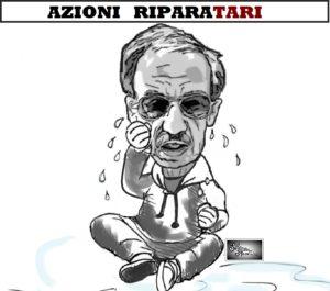 RIPARATARI 300x265 LE VIGNETTE DI SILVANA