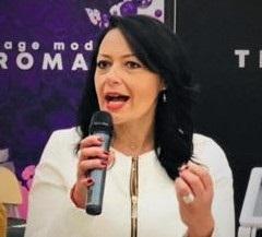 SONIA PALMIERI PIEDIMONTE MATESE, SONIA PALMIERI (DE LUCA PRESIDENTE): CRESCITA ECOSOSTENIBILE DEL MATESE E RILANCIO TURISTICO CULTURALE