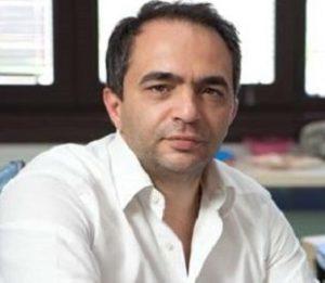 Vincenzo Santangelo 800x445 1 300x261 VINCENZO SANTANGELO: CHIUDERE OSPEDALE MADDALONI CON 8 MILIONI INVESTIMENTI È ANACRONISTICO