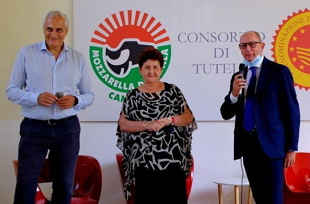 %name CAPUTO TOUR, IL RITARDO È SERVITO, BANALITÀ IN TAVOLA…