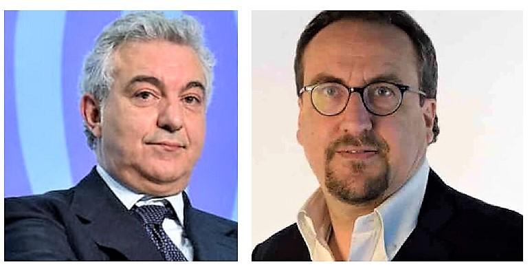 arcuri mirra SCUOLA, MANCANO I BANCHI SINGOLI: MIRRA SCRIVE AL COMMISSARIO ARCURI