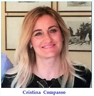 """compasso ELEZIONI A CELLOLE: ENTRAMBE LE LISTE FAVORITE NON CONVINCONO I """"DOMIZIANI"""""""