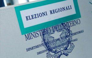 elezioni regionali 300x191 ELEZIONI CALABRIA, BASSA AFFLUENZA ALLE URNE. IL CNDDU: SPERANZA UCCISA E NON IMPORTA A NESSUNO