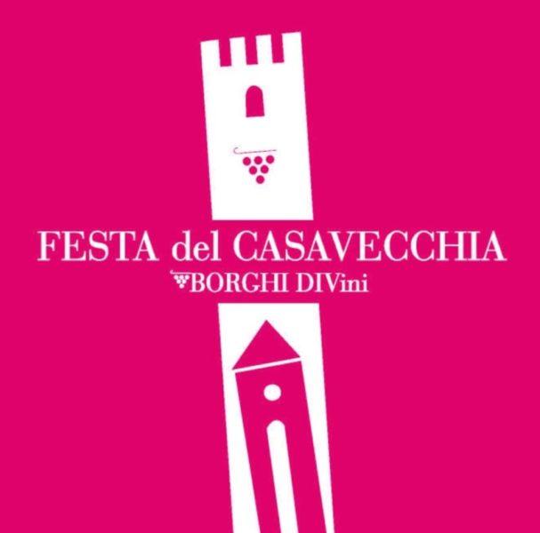festa del casavecchia  scaled FESTA DEL CASAVECCHIA: ULTIMO WEEKEND A FORMICOLA